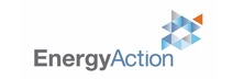 Energy Action: Delivering A Holistic Solution to Lowering Energy Costs and Driving Efficiency